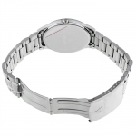Zegarek męski Atlantic 60347.41.61 - duże 7