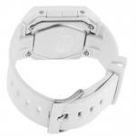 Baby-G BGA-200-7E zegarek damski sportowy Baby-G pasek