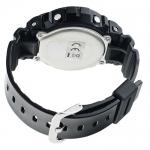 G-Shock DW-6900CS-1ER zegarek męski sportowy G-Shock pasek