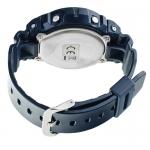 G-Shock DW-6900SB-2ER zegarek męski sportowy G-Shock pasek