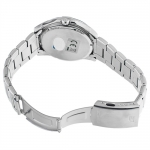Zegarek męski Casio edifice momentum EF-129D-2AVEF - duże 5