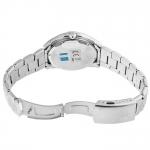 Edifice EF-129D-7AVEF zegarek męski klasyczny EDIFICE Momentum bransoleta