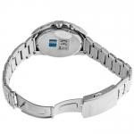 Edifice EF-328D-7AVEF zegarek męski klasyczny EDIFICE Momentum bransoleta