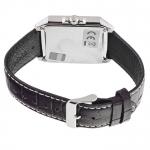 Edifice EF-333L-5AVEF zegarek męski klasyczny Edifice pasek