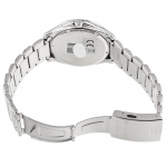 Edifice EF-334D-5AVEF zegarek męski sportowy EDIFICE Momentum bransoleta