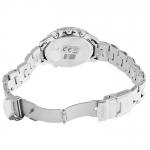 Zegarek męski Casio edifice momentum EF-527D-1AVEF - duże 6
