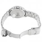 Edifice EF-527D-5AVEF zegarek męski sportowy Edifice bransoleta