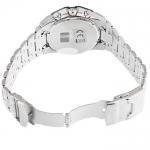 Edifice EF-540D-5AVEF zegarek męski sportowy Edifice bransoleta