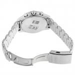 Zegarek męski Casio EDIFICE edifice momentum EF-547D-1A1VEF - duże 5