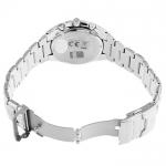 Edifice EF-555D-7AVEF zegarek męski sportowy EDIFICE Momentum bransoleta