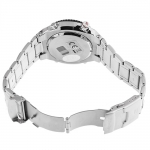 Edifice EFE-500D-1AVEF zegarek męski sportowy Edifice bransoleta
