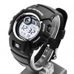 Zegarek męski Casio G-SHOCK g-shock original G-2900F-8VER - duże 4