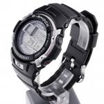 Zegarek męski Casio G-Shock G-7700-1ER - zdjęcie 5