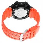 G-Shock G-9000R-4ER zegarek męski sportowy G-Shock pasek