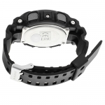 Zegarek męski Casio g-shock original GA-110-1AER - duże 5