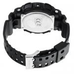 Zegarek męski Casio g-shock original GA-110-1BER - duże 4