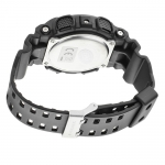 Zegarek męski Casio g-shock original GD-100-1BER - duże 5