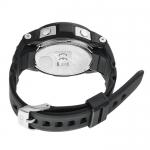 G-Shock GS-1100-2AER zegarek męski sportowy G-Shock pasek