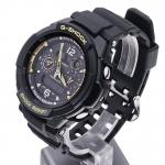 Zegarek męski Casio G-Shock GW-3500B-1AER - zdjęcie 5