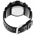 G-Shock GW-7900-1ER zegarek męski sportowy G-SHOCK Original pasek