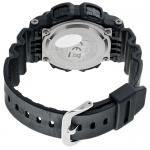 G-Shock GW-9100-1ER zegarek męski sportowy G-Shock pasek
