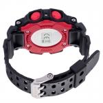 G-Shock GX-56-1AER zegarek męski sportowy G-SHOCK Original pasek