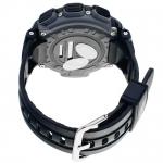 Zegarek męski Casio protrek PRG-40-3VER - duże 6