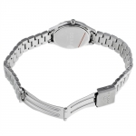 Zegarek damski Doxa tradition 211.15.101.10 - duże 5