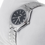 Zegarek damski Doxa tradition 211.15.101.10 - duże 2