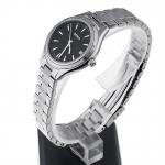 Zegarek damski Doxa tradition 211.15.101.10 - duże 3