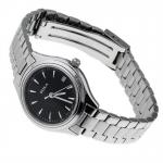 Zegarek damski Doxa tradition 211.15.101.10 - duże 4