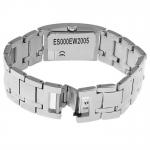 Zegarek damski Esprit damskie ES000EW2005 - duże 5