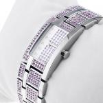 Zegarek damski Esprit damskie ES000EW2005 - duże 2