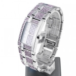 Zegarek damski Esprit damskie ES000EW2005 - duże 3