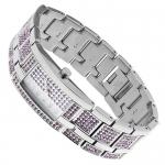 Zegarek damski Esprit damskie ES000EW2005 - duże 4