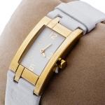 Zegarek damski Esprit damskie ES000J42066 - duże 2
