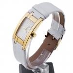 Zegarek damski Esprit damskie ES000J42066 - duże 3