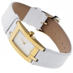 Zegarek damski Esprit damskie ES000J42066 - duże 4