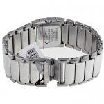 Zegarek damski Esprit damskie ES101022001 - duże 5