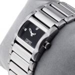 Zegarek damski Esprit damskie ES101022001 - duże 2