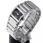 Zegarek damski Esprit damskie ES101022001 - duże 3