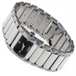 Zegarek damski Esprit damskie ES101022001 - duże 4