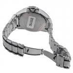 Zegarek męski Esprit męskie ES101311003 - duże 5