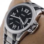Zegarek męski Esprit męskie ES101311003 - duże 2