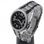 Zegarek męski Esprit męskie ES101311003 - duże 3