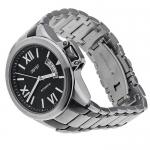 Zegarek męski Esprit męskie ES101311003 - duże 4