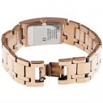Zegarek damski Esprit damskie ES102312005 - duże 5