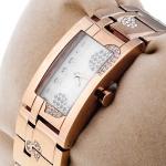 Zegarek damski Esprit damskie ES102312005 - duże 2