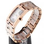 Zegarek damski Esprit damskie ES102312005 - duże 3