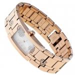 Zegarek damski Esprit damskie ES102312005 - duże 4